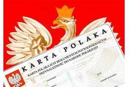 20110408_karta_polaka_t2